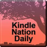 Kindle Nation Daily ~ Windwalker Media