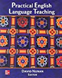 img - for Practical English Language Teaching Teacher's Text Book book / textbook / text book