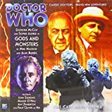 Gods and Monsters (Doctor Who)