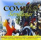 Various Solo Compas-Sevillanas