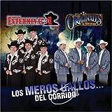 La Peda - Los Originales De San Juan