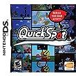 QuickSpot - Nintendo DS