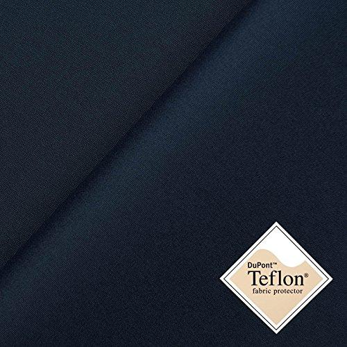 peach-tessuto-microfibra-con-impermeabilizzazione-teflonr-idrorepellente-stoffa-al-metro-azzurro-mar