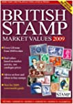 British Stamp Market Values 2009