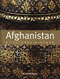 Afghanistan: A Cultural History