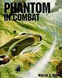 Phantom in Combat: