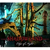 Edge of Nightpar Shadowland