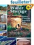 Water Storage: Tanks, Cisterns, Aquif...