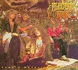 Funk O Metal Carpet Ride by Electric Boys (2004-09-29)