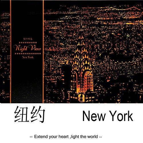night novel thesis