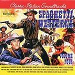 Spaghetti Westerns - Volume 4