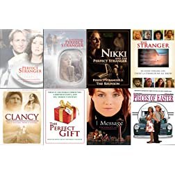The Kelly's Filmworks Movie Collection