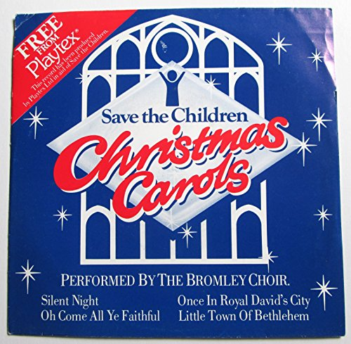 playtex-presents-christmas-carols-for-save-the-children-7-4-track-ep