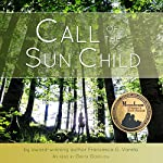Call of the Sun Child | Francesca G. Varela