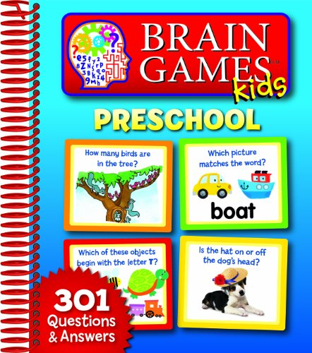 Brain-Games-Kids-Preschool