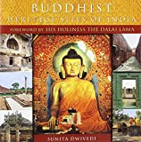 Buddhist Heritage Sites of India