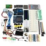 Uno R3�d'apprentissage avec kit de d�...
