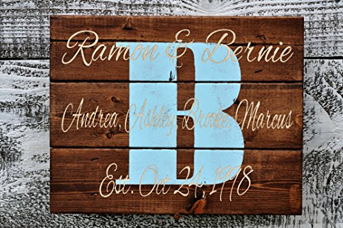 pallet-sign-name-sign-family-name-sign-rustic-pallet-wood-sign-personalized-home-decor-housewarming-