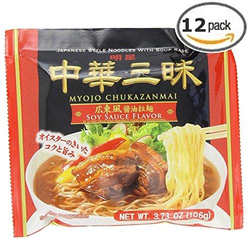 myojo-chukazanmai-instant-ramen-soy-sauce-flavor-373-ounce-pack-of-12
