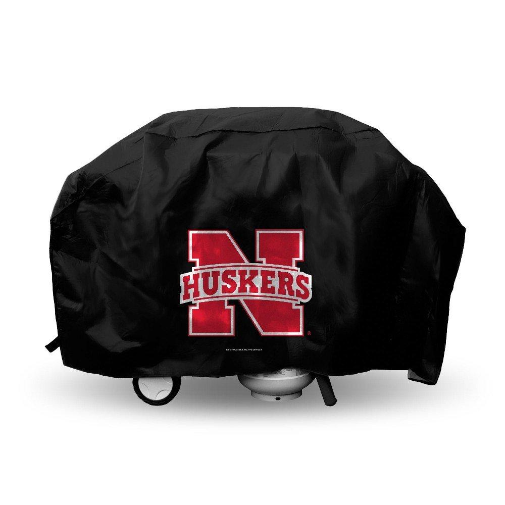 Caseys Verteilen 9474644949 Nebraska Huskers Grill-Abdeckung Deluxe jetzt bestellen