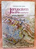 img - for Jerusalem in the 19th Century: The Old City book / textbook / text book