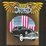 echange, troc DETROIT - Detroit