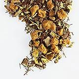 Rooibos Throat Relief Tea