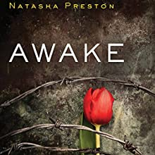 Awake Audiobook by Natasha Preston Narrated by Katy Sobey, Dan Morgan