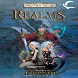 img - for The Best of the Realms, Book II: The Stories of Ed Greenwood: A Forgotten Realms Anthology book / textbook / text book