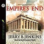 Empire's End - Audiobook: Unabridged