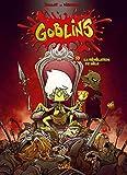 """Afficher """"Goblin's n° 10 La révélation de l'élu"""""""