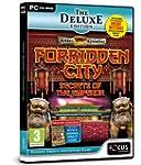 Hidden Mysteries Forbidden City - Del...