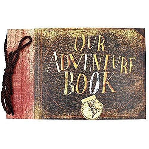 saibang-our-adventure-book-pixar-up-handmade-diy-scrapbook-photo-album