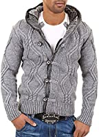 Carisma - 7013 - Veste en tricot