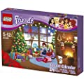 LEGO Friends 41040 LEGO Friends Advent Calendar