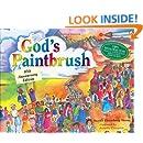 God's Paintbrush: 10th Anniversary Edition