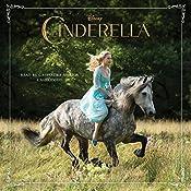 Cinderella: The Junior Novel | [Disney Press]