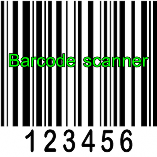 amazon barcode scanner online
