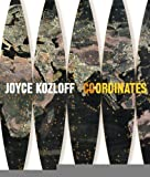 Joyce Kozloff: Co-Ordinates [Hardcover] [US] First Edition (US) First Printing Ed. Phillip Earenfight, Nancy Princenthal, Joyce Kozloff
