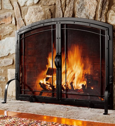 are fireplace ashes good for compost life