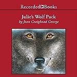 Julie's Wolf Pack | Jean Craighead George