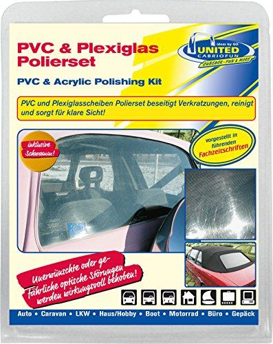 atg-cf004-pvc-y-plexiglas-discos-para-pulir-set