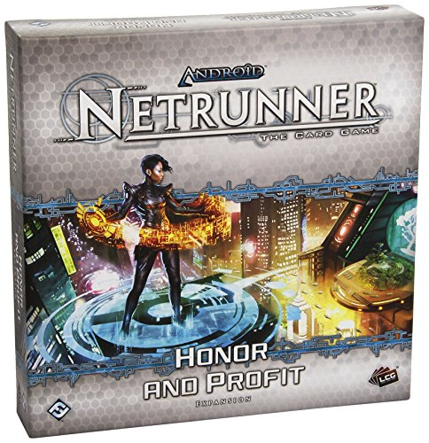 Android-Netrunner-LCG-Honor-and-Profit-Expansion