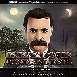 Beyond Good and Evil | Friedrich Nietzsche