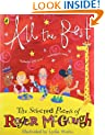 All the Best: The Selected Poems of Roger McGough