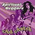 Ad Astra (Remastered) [Vinyl LP]