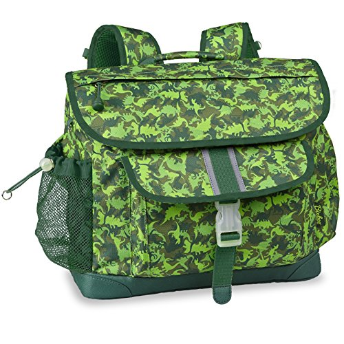 bixbee-backpack-dino-camo