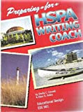 img - for Preparing for HSPA writing coach (EDI) book / textbook / text book