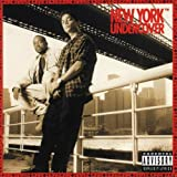 New York Undercover Soundtrack Various