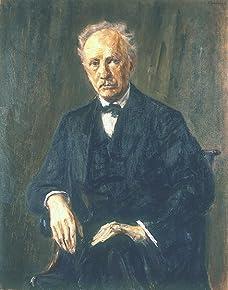 Image de Richard Strauss
